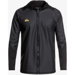 Waterman Long Sleeve Hooded Paddle Jacket found on Bargain Bro Philippines from Quicksilver for $119.95