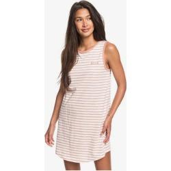 Love Sun Sleeveless Dress found on MODAPINS from Roxy for USD $30.00