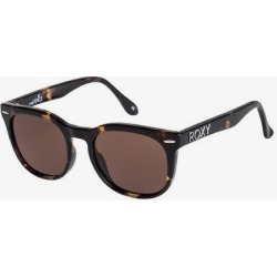Girl's 7-14 Little Venice Sunglasses found on Bargain Bro India from Roxy for $55.00