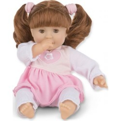 Brianna Doll Mine to Love by Melissa & Doug found on Bargain Bro India from colorfulimages.com for $36.99
