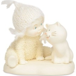 Snowbabies™ Chatty Catty found on Bargain Bro Philippines from colorfulimages.com for $22.99
