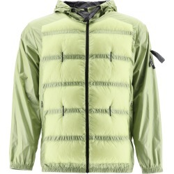 5 MONCLER GRAIG GREEN MONCLER GENIUS 5 HILES JACKET 3 Green Technical found on Bargain Bro from Coltorti Boutique AU for USD $549.63