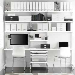 freestanding Home Office