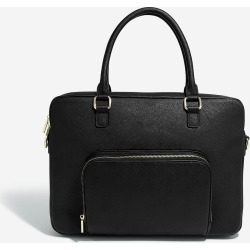 Ultimate Laptop Bag found on Bargain Bro India from The Container Store for $79.99