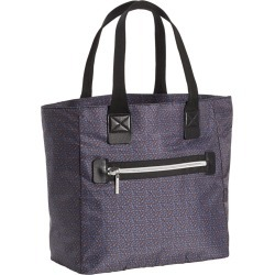 Uptown Tote found on Bargain Bro India from The Container Store for $69.99