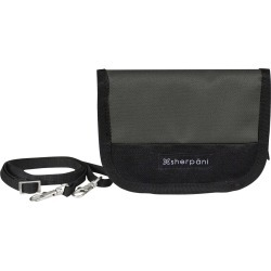 Zoe Crossbody Wallet found on Bargain Bro India from The Container Store for $25.99