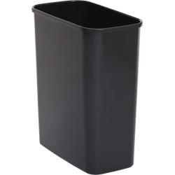 Eco Rectangular Can