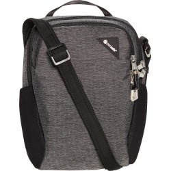 Anti-Theft Vibe Crossbody found on Bargain Bro India from The Container Store for $64.99