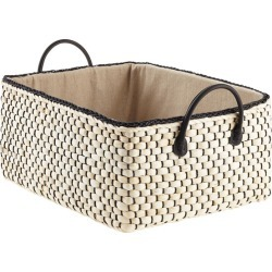 Loft Bin found on Bargain Bro India from The Container Store for $22.49