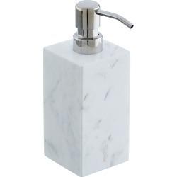 Marble Soap Pump Dispenser
