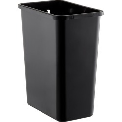 Replacement Trash Can