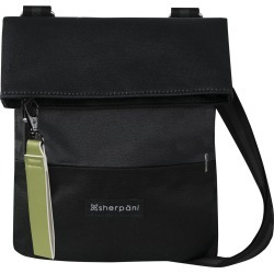 Pica Crossbody Bag found on Bargain Bro India from The Container Store for $36.99