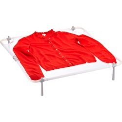 Folding Sweater Dryer