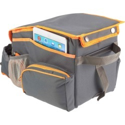 Kids Seat Cooler Play Station