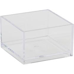 Stack Box