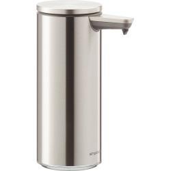Rechargable Sensor Soap Pump