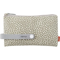 City Clutch & Travel Organizer