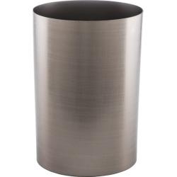 Metalla Can