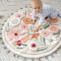 Magical Garden Baby Activity Mat found on Bargain Bro from  for $119