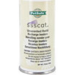 PetSafe SSSCAT Replacement Can Spray