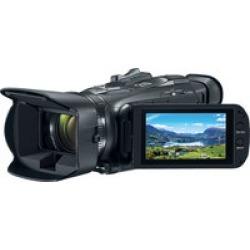 Canon VIXIA HF G21 HD Camcorder