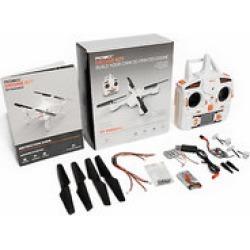 Robo 3D Drone DIY Kit
