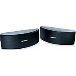 Bose 151 SE BK  environmental speakers