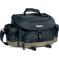 Canon 10EG  Deluxe Digital Camera Bag
