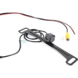 Brandmotion 9002-7601  CMOS Back-up Camera with Gridlines