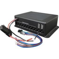Milennia MIL-LEDPWR  RGB Power for Select Infinity Marine
