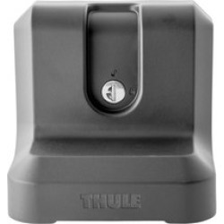 Thule 490001  Awning Adapter - Roof Rack