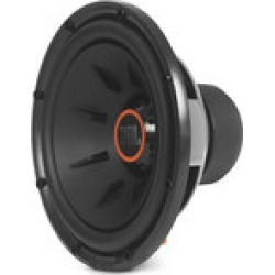"JBL Club 1224  12"" Selectable 2- or 4-ohm Component Sub"