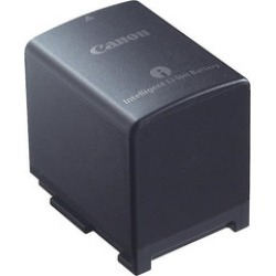 Canon BP-820 Battery Pack found on Bargain Bro India from Crutchfield for $119.00
