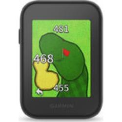 """Garmin Approach G30  Handheld Golf GPS w/ 2.3"""" Display"""