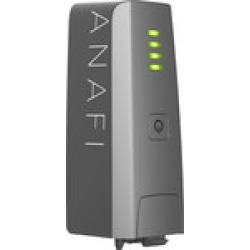 Parrot PF070312 ANAFI Smart Battery