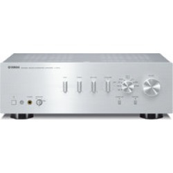 Yamaha A-S701 SL  Integrated amp with optical input found on Bargain Bro Philippines from Crutchfield.com for $799.95