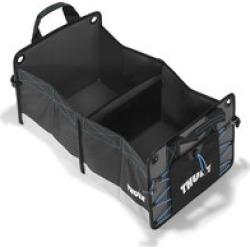 Thule 306929  Go Box M