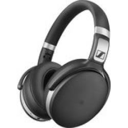 Sennheiser HD 4.50 BTNC over-ear  bluetooth noise cancelling headphones