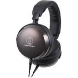 Audio-Technica ATH-AP2000Ti over-ear headphones