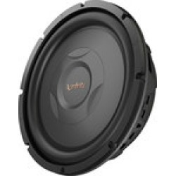 "Infinity REF1200S  12"" Selectable 2- or 4-ohm Component Sub"
