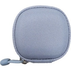 Samsung Smart Things Tracker Pouch found on Bargain Bro India from Crutchfield for $9.99