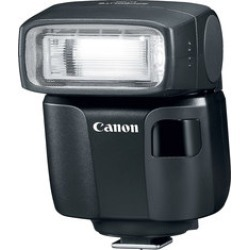 Canon Speedlite EL-100 found on Bargain Bro India from Crutchfield for $199.99