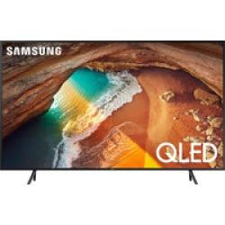 Samsung QN43Q60R  43