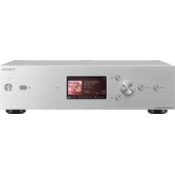 PZ1ES Hi Res audio player with