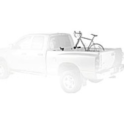 Thule 822xtr  Bed-Rider 2 Bike