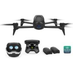 Parrot PF726205AA Bebop 2 Power Drone