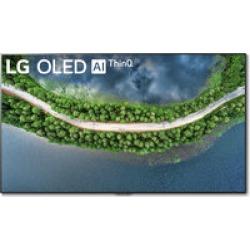 "LG OLED55GXP 55"" OLED Smart TV"