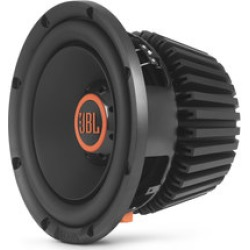 "JBL Stadium 1024  10"" Selectable 2- or 4-ohm Component Sub"