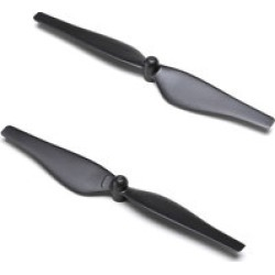 DJI Tello Part 2 Extra Propellers