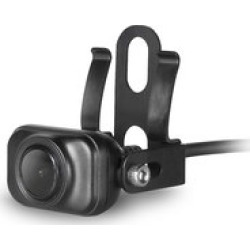 Garmin BC35  Wireless Camera